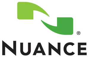 Nuance Communications