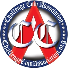 Challenge Coin Association